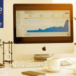 Automatisering boekhouding